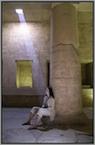 Egypt-RayofLight2