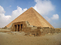 great_pyramid_03