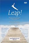 LeapDVD