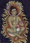 pranayama_kundalini