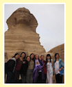 sphinx_group
